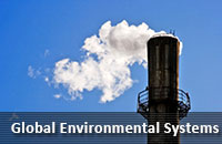 Global Environmental Systems