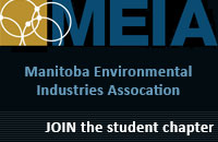 Manitoba Environmental Industries Assocation