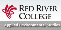 Red River College Joint Program